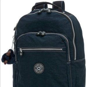 Kipling Large Backpack